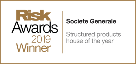 Socgen - Risk Awards Winner 2019 SP