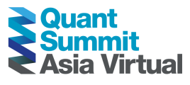 Infopro Digital Events [EB8]